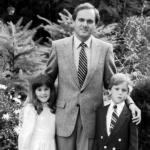 Sara, John, David1