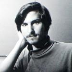 Steve-Jobs-BW1