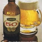 Labatt50