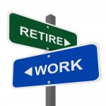 retire-work-road-sign1