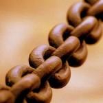 Chains6