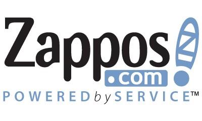 zappos-vector