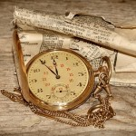 pocket-watch-665856_640