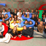 GoogleEmployees