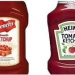HeinzFrenchs